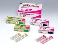 薬 膀胱 過 活動