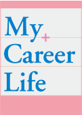 My Career Life